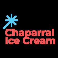 Chaparral Ice Cream