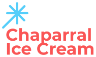 Chaparral Ice Cream