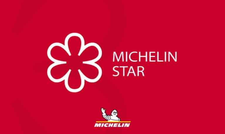 The Insider Secrets to Earning a Michelin Star