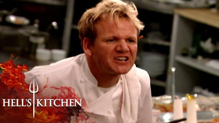From Masterchef to Hells Kitchen: The Best Cooking Shows on TV