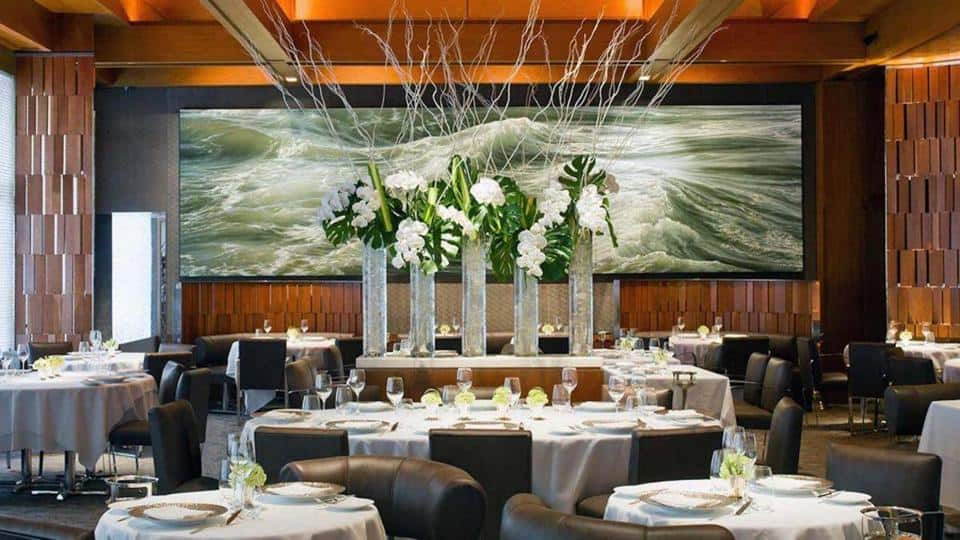 Earning A Star: How to Run a Michelin Worthy Restaurant